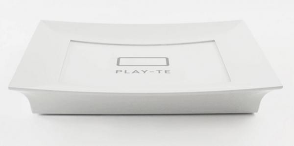 PLAY_TE